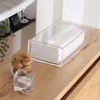 【無印・IKEA】ミニマリストも愛用!暮らしを快適にするアイテム