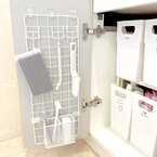 お家中の「デッドスペース」を有効活用☆お役立ちアイデアでスッキリ収納を目指そう!