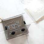 【キャンドゥ】のポーチ&バッグをご紹介♡大人可愛いデザインが話題!