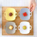 イイホシユミコさんの素敵な食器☆《bon voyage》シリーズ特集