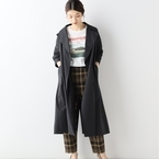 今季は【チェック柄パンツ】がマストバイ☆おすすめ旬コーデ15選