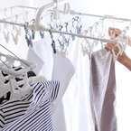 洗濯から収納まで♡「ランドリー周り」で役立つアイテムを集めました♪