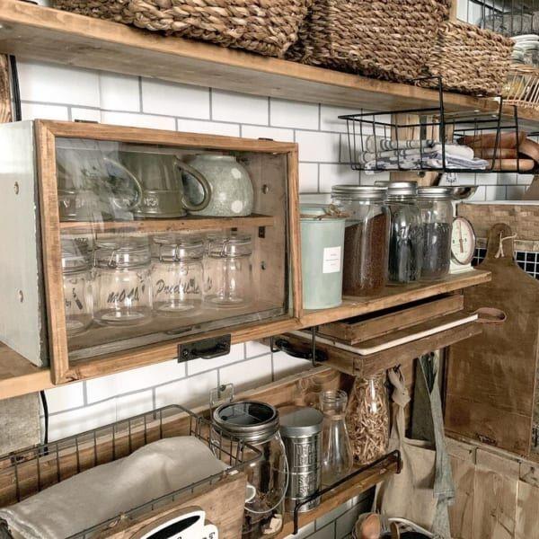 キッチンスペース3
