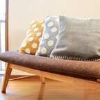 【ニトリ・IKEAetc.】新しい季節の始まりに♪買って得するおしゃれ雑貨特集