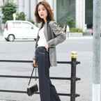【30代40代向け】働く服は動きやすく上品に♡おすすめコーデ15選