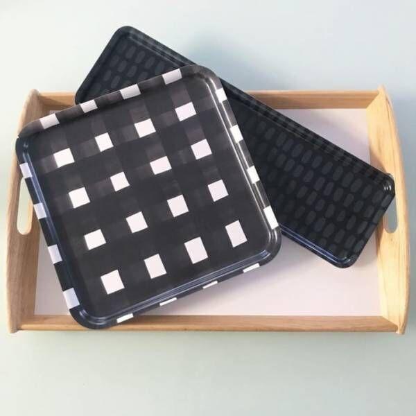 【IKEA】でお気に入りを見つけよう♡おしゃれな雑貨と便利な家具15選