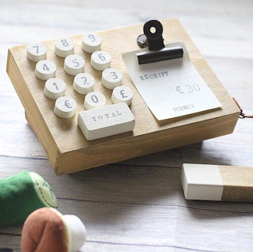 《セリア・ダイソーetc.》のアイテムで作る!暮らしに役立つDIYアイデア