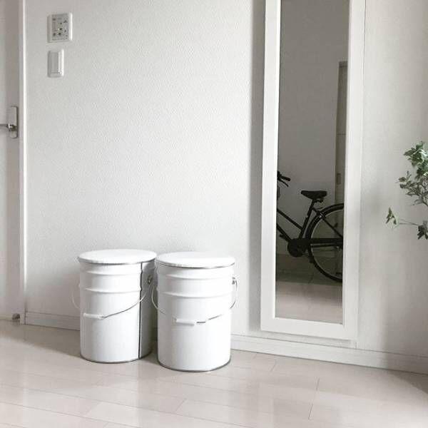 防災用品の収納方法どうしてる?おすすめの収納場所・防災グッズまとめ