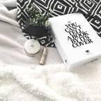 コストコのおすすめ雑貨24選☆今すぐGETしたい人気の売れ筋商品をご紹介!