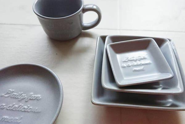 キャンドゥ キッチン 雑貨2