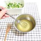 【無印良品】のキッチンで使える便利な愛用品☆シンプル&スタイリッシュなアイテム