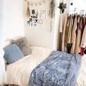 一人暮らしの「収納アイデア」特集!キッチンから小物収納までシーン別にご紹介