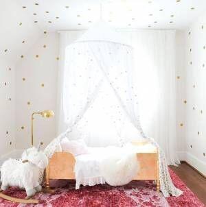 安眠をお約束!居心地抜群のおしゃれな「ベッドルーム」実例♡