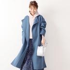 【2019・2020冬コート速報】今年のコートを要チェック♡トレンドコート図鑑15選