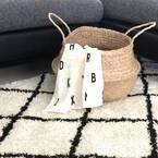 【IKEAと無印良品】からご紹介!見栄えと機能性が両立する優秀収納アイテム