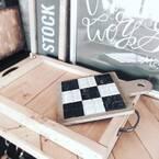 手作り雑貨24選☆100均アイテムで楽しめる簡単DIYアイデアを大公開!
