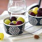 冬のテーブルにピッタリ!北欧《マリメッコ》のおしゃれ食器をピックアップ