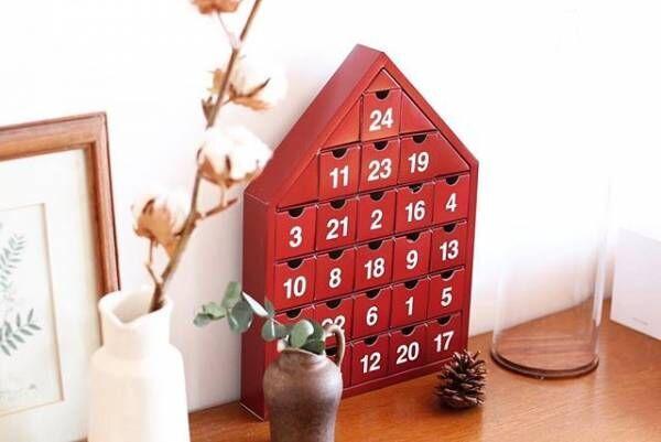 令和初のクリスマスはどう魅せる?「2019Xmasインテリア」特集♡