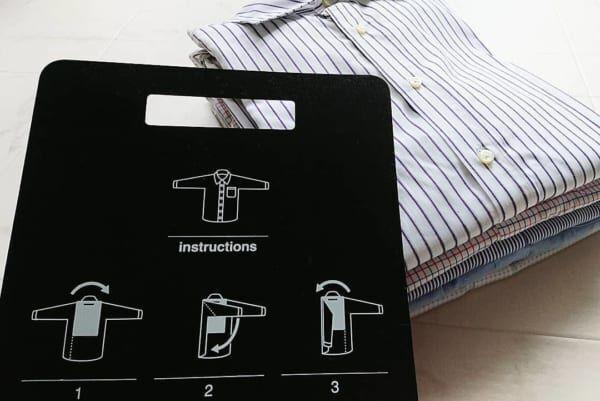 売り切れ必至な【キャンドゥ】の新商品♡シンプルアイテムからキュートなデザインまで