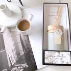 【IKEA&ニトリ】は断然お洒落♡おすすめインテリア雑貨・収納アイテムをご紹介♪