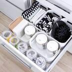 キッチン収納をさらに便利に♪使いやすくするためのオススメ収納術をご紹介