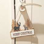 早く買いに行かなきゃ!【キャンドゥ・ダイソー・セリア】のクリスマスオブジェが可愛すぎる♡