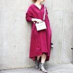 ショートブーツの季節が到来♡おすすめの秋冬ファッション15選