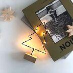 【ダイソー】のクリスマス商品でおしゃれに飾りつけ!おすすめアイテム8選