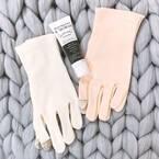 乾燥対策もプチプラで♪【セリアetc.】で購入できる優秀な保湿ケアグッズ