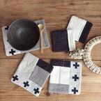 チクチク縫う時間も楽しい♡ハンドメイド布小物のアイディア集