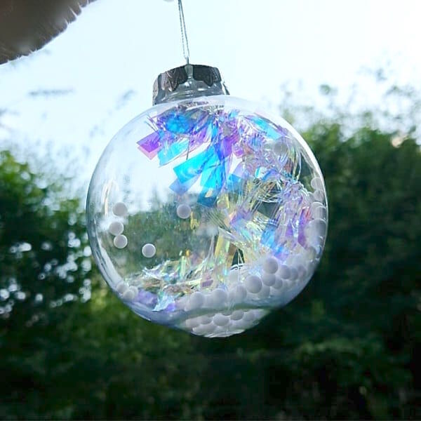 【キャンドゥetc.】ついつい手がでる!100均クリスマスグッズが今年も可愛い♡