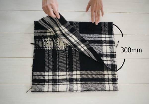 ファッション雑貨 リメイク4