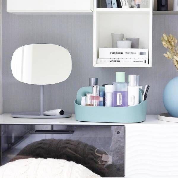 ひとり暮らしにおすすめのアイテム15選☆雑貨から家具まで役立つアイテム特集