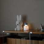 【連載】《ダイソー》の加湿器がすごい!プチプラなのに多機能でライトも付く♪
