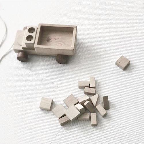 おもちゃの収納アイデア8選!部屋をすっきりさせて気持ちよくお片付け♪