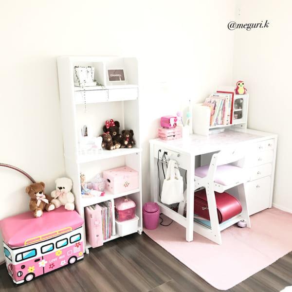子供部屋6