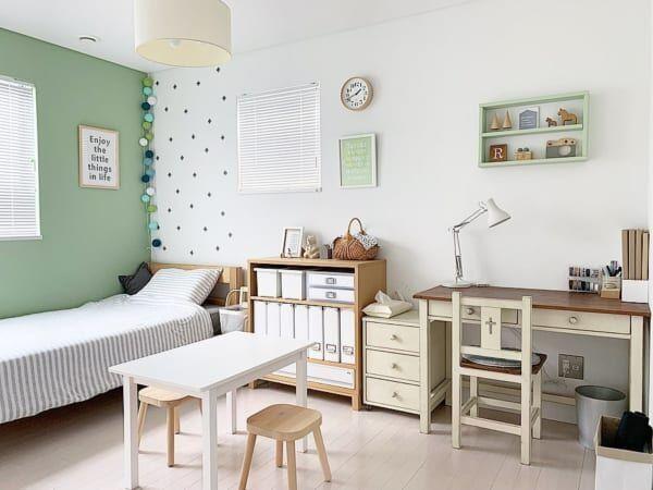 子供部屋7