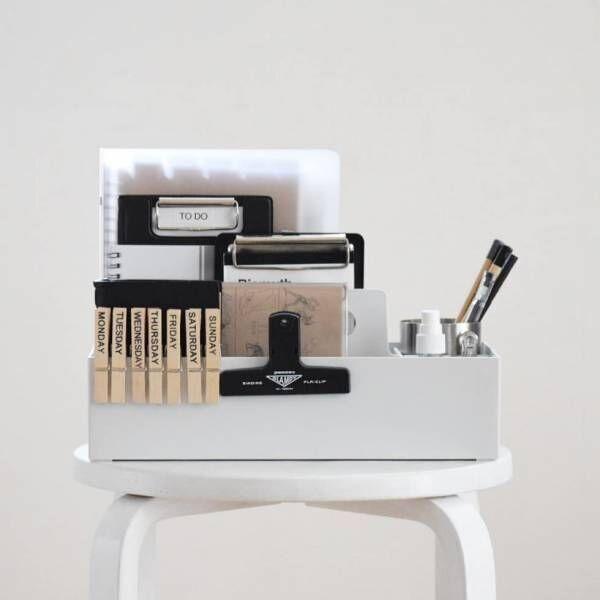 使って納得!【無印良品・IKEA・ニトリ】のおすすめアイテムをご紹介します♪