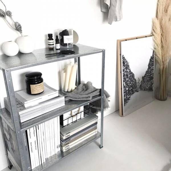 北欧モダンな【IKEA】の素敵アイテム♡センス良くインテリアをつくろう