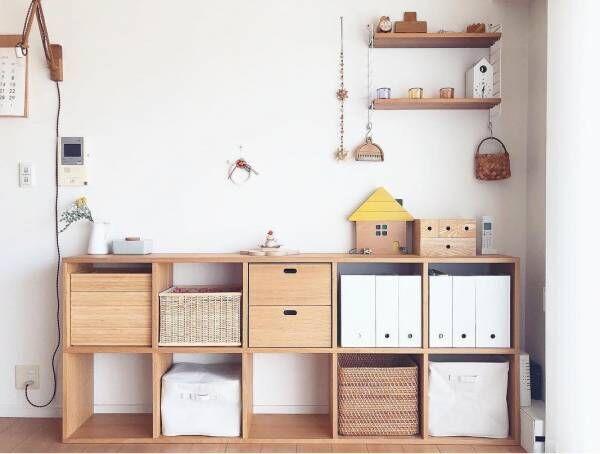 DIYが初めて&女性でも簡単に作れる!初心者におすすめDIYアイデア