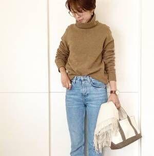 【ZARA】パンツで作る大人女子コーデ♪カッコよさが高見えのコツ!