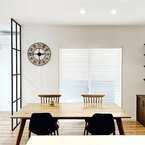 おしゃれなお部屋はシンプルである!快適シンプルインテリア特集♪