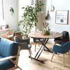 ヴィンテージやナチュラルテイストに似合う♡【kirario(キラリオ)】の家具をご紹介