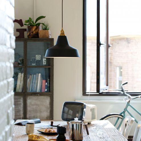 ヴィンテージデザインな家具5