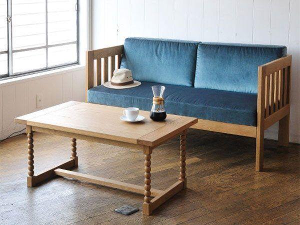 ヴィンテージデザインな家具