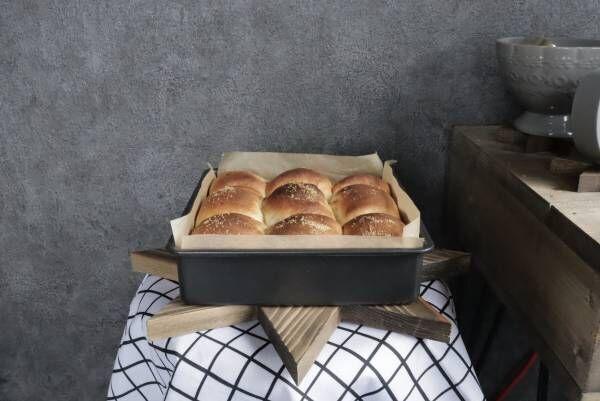 【連載】杉板1枚で簡単DIY!おしゃれな鍋敷きを作ろう♪
