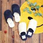【3COINS・ダイソーetc.】人気ショッププレゼンツ☆冬らしいあったか雑貨に注目
