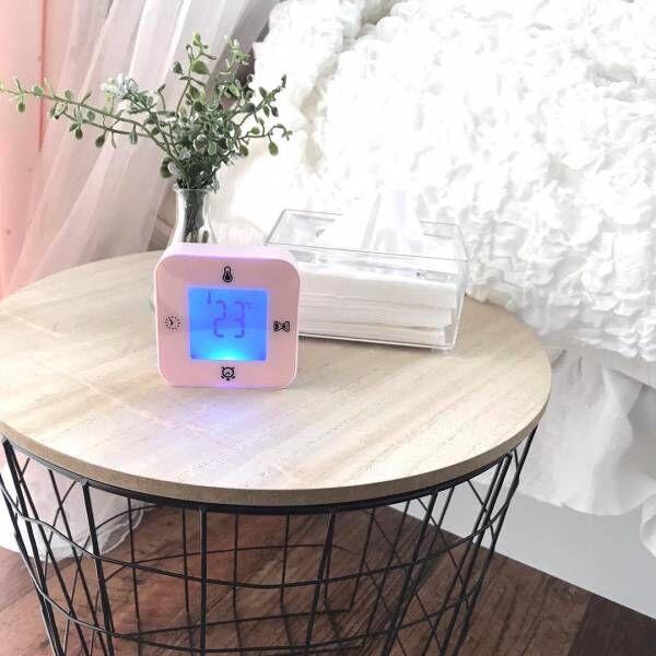 絶対買いたいアイテム!【IKEA】のおすすめ生活雑貨を一挙ご紹介☆