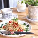 おうちをもっと楽しもう!おうちカフェのインテリアとメニューの実例