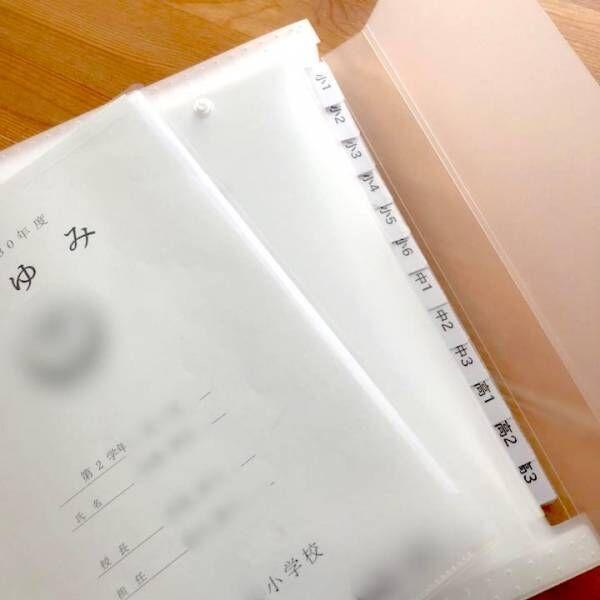 便利アイテム豊富!【無印良品】の商品を活用して上手に書類収納をしよう